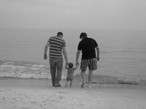 family-11883_640